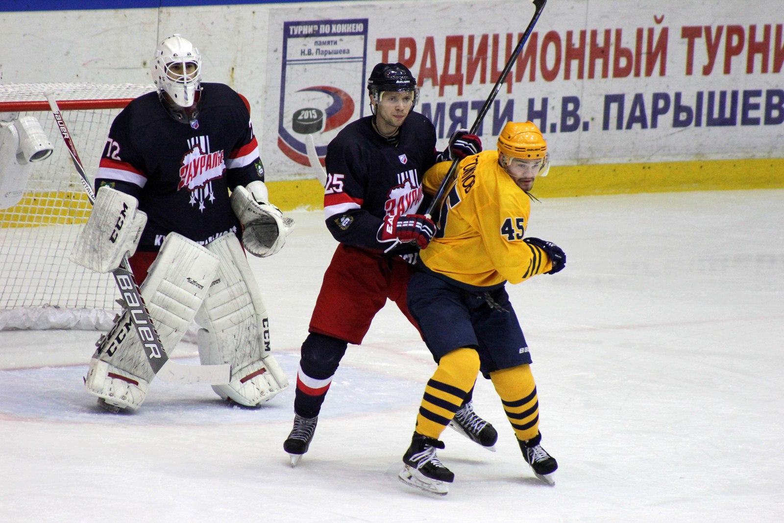 Сможет ли Торос обыграть Дизель Как делать ставки на ВХЛ 13 Октября 2018